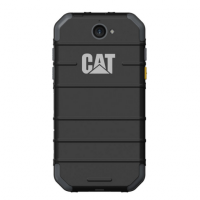Celular Caterpillar S30 Dual Sim 8GB