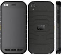 Celular Caterpillar S41 32GB Dual Sim