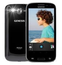 Celular Genesis GP-463 Dual Sim 4GB