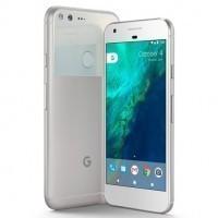 Celular Google Pixel 32GB no Paraguai