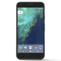 Celular Google Pixel 32GB