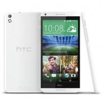 Celular HTC Desire 816 8GB
