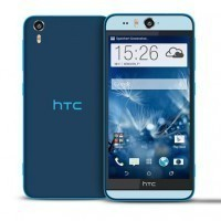 Celular HTC Desire Eye M-910N 16GB