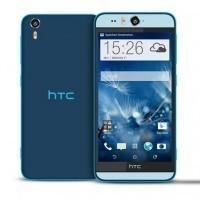 Celular HTC Desire Eye M-910N 16GB