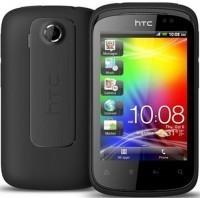 Celular HTC Explorer A-310E