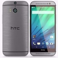 Celular HTC One M8 16GB no Paraguai