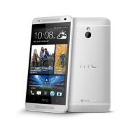 Celular HTC One Mini 16GB
