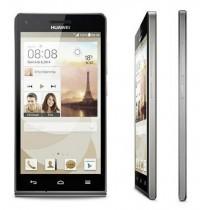 Celular Huawei Ascend G6-U251 4GB