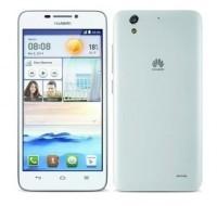 Celular Huawei Ascend G630-U251 4GB