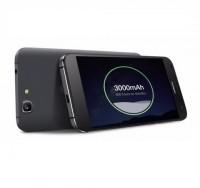 Celular Huawei Ascend G7-L03 16GB