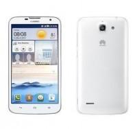 Celular Huawei Ascend G730-U251 4GB