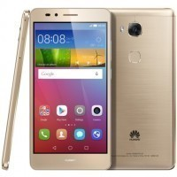 Celular Huawei Ascend GR5 KII-L23 16GB Dual Sim