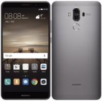 Celular Huawei Ascend Mate 9 64GB
