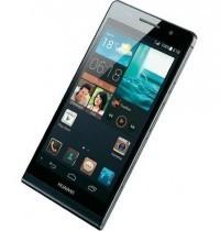 Celular Huawei Ascend P6-U06 16GB no Paraguai
