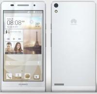 Celular Huawei Ascend P6-U06 16GB