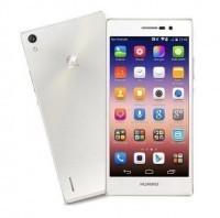 Celular Huawei Ascend P7-L12 16GB