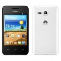 Celular Huawei Ascend Y221-U33 4GB