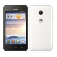 Celular Huawei Ascend Y330 4GB