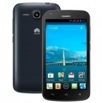 Celular Huawei Ascend Y600-U351 4GB
