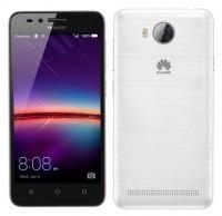 Celular Huawei Eco Lua-L23 8GB