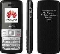 Celular Huawei G-2101