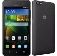 Celular Huawei G Play Mini 8GB Dual Sim