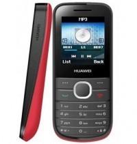 Celular Huawei G3621L Dual Sim
