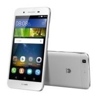 Celular Huawei GR3 TAG-L23 Dual Sim 16GB
