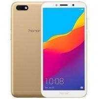 Celular Huawei Honor 7S 16GB Dual Sim