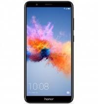 Celular Huawei Honor 7X BND-L21 32GB Dual Sim