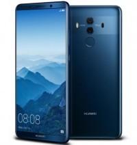 Celular Huawei Mate 10 Pro 128GB
