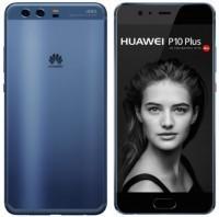Celular Huawei P10 Plus VKY-L29 128GB Dual Sim no Paraguai