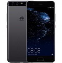 Celular Huawei P10 Plus VKY-L29 128GB Dual Sim