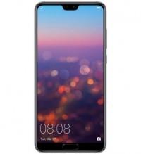 Celular Huawei P20 Pro CLT-L29 128GB Dual Sim