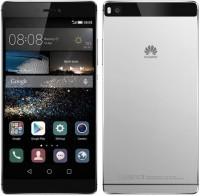 Celular Huawei P8-L09 16GB no Paraguai