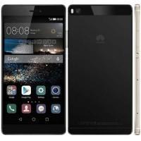 Celular Huawei P8-L09 16GB