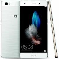 Celular Huawei P8 Lite 16GB Dual Sim