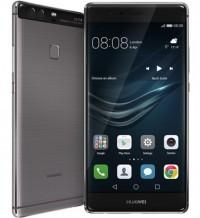Celular Huawei P9 EVA-L09 32GB no Paraguai