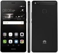 Celular Huawei P9 Lite 16GB Dual Sim no Paraguai