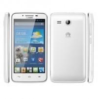 Celular Huawei Y520-U33 4GB