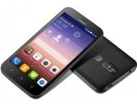 Celular Huawei Y625-U43 Dual Sim