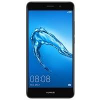 Celular Huawei Y7 TRT-LX3 16GB Dual Sim