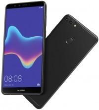 Celular Huawei Y9 32GB Dual Sim
