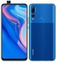 Celular Huawei Y9 Prime STK-LX3 Dual Chip 128GB