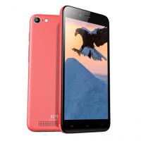 Celular iPro A-5+ Dual Sim 4GB