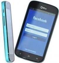 Celular iPro A3 Dual Sim no Paraguai