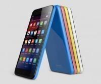 Celular iPro A5 Dual Sim 4GB