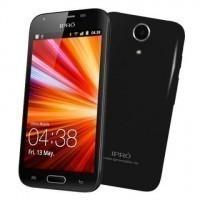 Celular iPro A7 Dual Sim 4GB