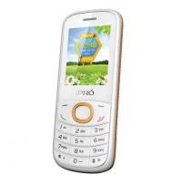 Celular iPro Bee Dual Sim