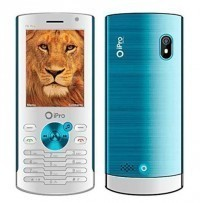 Celular iPro F6 Pro Dual Sim
